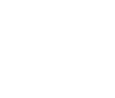 Add a Kids Party Venue