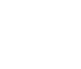 Find a Kids Party Venue